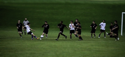 boysoccer2626-Edit
