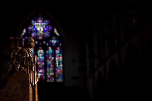 sanctuary_angel_lr