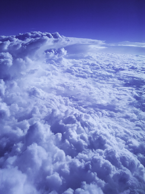 clouds 1-Edit