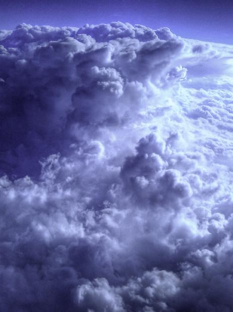 clouds 2-Edit-3