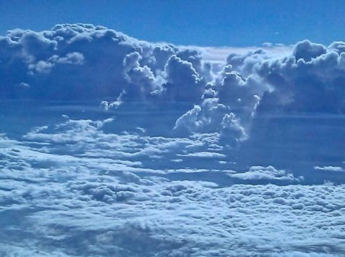 clouds 3-Edit topaz