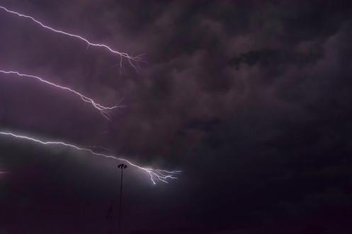 LA lightning 1