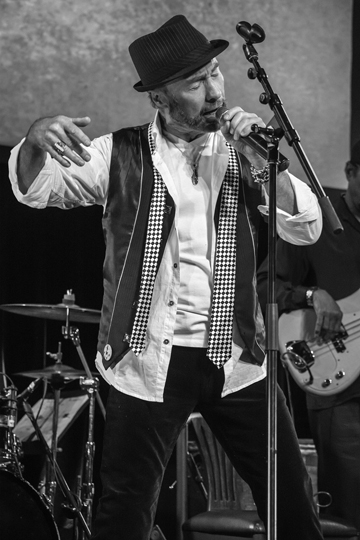 Paul Rodgers 1