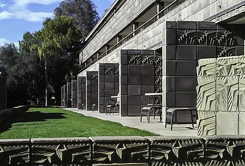 Terrace Court-Edit