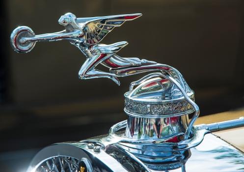 Packard 5
