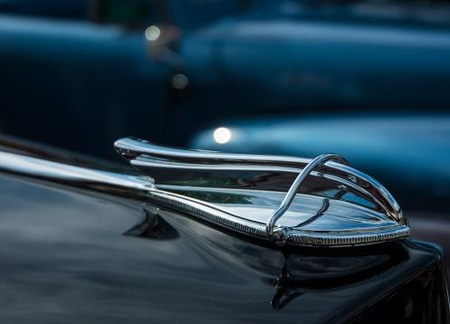 Packard 9