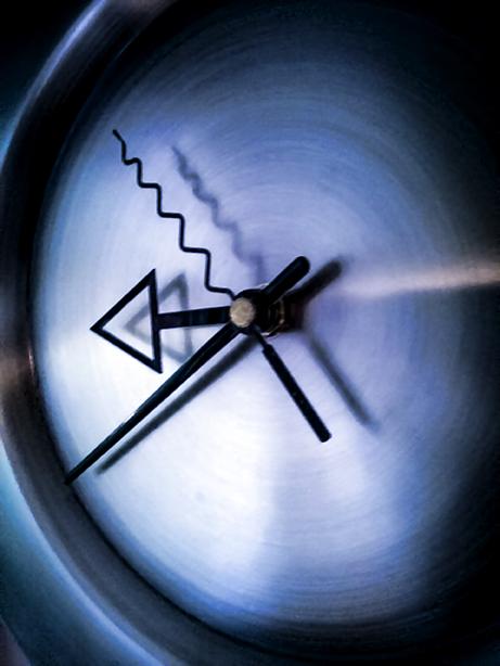 Clock 2 lo res