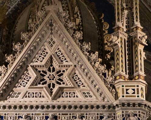 Duomo 2 detail