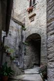 Halls of Pruno 1