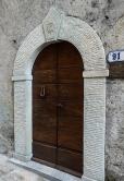 Halls of Pruno 3
