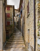 Halls of Pruno 4